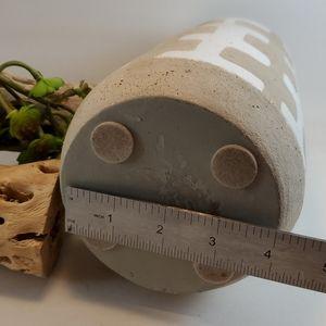 Accents - MCM Pottery Vase